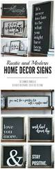 60 best signs for the home images on pinterest diy signs wooden
