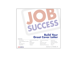 Fashion Designer Cover Letter Job Success Build Your Great Cover Letter 40 Dvd Discs First