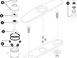 sink u0026 faucet moen kitchen faucets in imposing moen pull out
