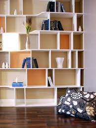furniture library shelves design modern new 2017 bookshelf