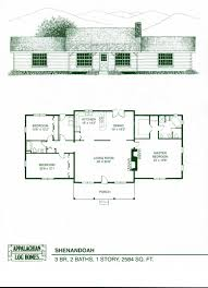 100 small log home floor plans log home floor plans u0026