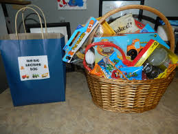 best 25 big brother gifts ideas on pinterest we are siblings