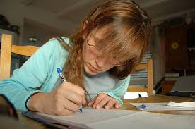 Our Custom Academic Essay Writing Help Company Leads To Success Custom Essay Writing Company gives you expert assistance