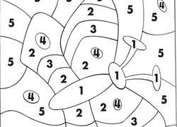 Education World Critical Thinking Worksheet Grades     Vocabulary Pinterest