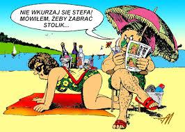 http://t3.gstatic.com/images?q=tbn:ANd9GcSYN3n7T0UvsCjng11w_gAHOGwKnn9nExG1DBJtZXueh1L0leL_