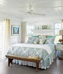 Country Style Home Decor Ideas Bedroom Bedroom Ideas Image Country Style Decor Bedroom Interior