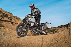 used motocross bike dealers uk dmc moto ducati preston uk