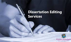 Our dissertation editing services are there to help You in creating a perfect dissertation When you are working on your assignments and cannot take out  genhejunyi com
