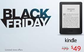 amazon black friday kindle hd amazon u0027s big thanksgiving black friday kindle sale u2013 me and my kindle