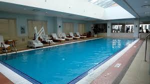 evan todd spa u0026 salon at conrad indianapolis luxe beat magazine
