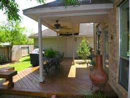 Outdoor Patio With Roof by Exteriors Attractive Modern Covered Patio Design Ideas With
