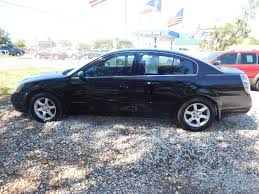 nissan altima for sale under 9000 used nissan altima under 5 000 for sale used cars on buysellsearch