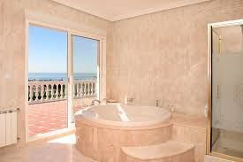 bathroom remodel ideas finest impressive bathroom remodel design