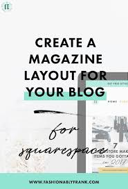 Squarespace by 540 Best Blogging With Squarespace Images On Pinterest Blogging