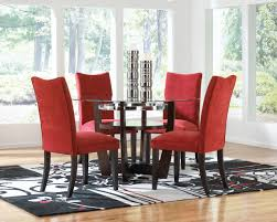 Dining Room Tables On Sale by Dining Room Appealing Parson Chairs For Dining Room Furniture