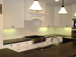 Rustic Kitchen Backsplash Kitchen Backsplash Design Ideas Inspirations With Trends In Within