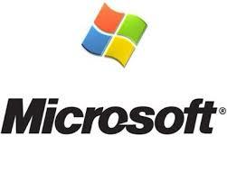 A pesar de los problemas, Microsoft ganó mucho más que en el 2.009