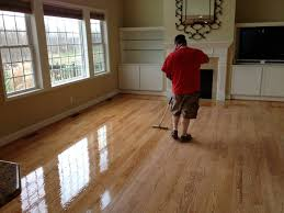 How Much Does An Apartment Cost How Much Hardwood Floor Cost Callforthedream Com