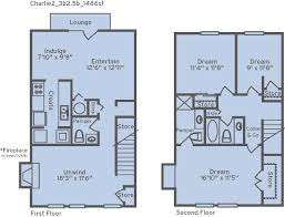 Building A Garage Apartment Small Mother In Law Addition Mother In Law Suite Floor Plans