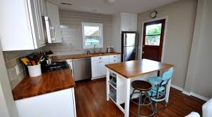 Before And After Kitchen Makeovers Kitchen Kitchen Makeover Ideas Famous U201a Inviting Easy Cheap