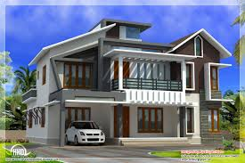Modern Home Designs Interior by Desain Rumah Minimalis Modern Bungalows Exterior Designs Views
