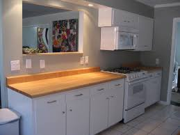 Kitchen Cabinet Doors Replacement Kitchen Room Design Ideas Interesting Replacing Kitchen Cabinet