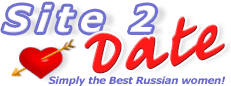 A Review of the Best Russian Dating Sites   Home