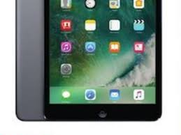 best black friday deals for 2 in 1 laptops walmart black friday ad features 199 apple ipad mini 2 119