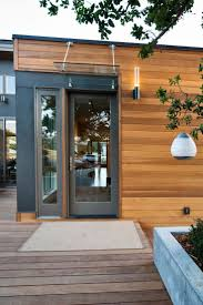 the 25 best door panels ideas on pinterest panel definition