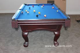 Cheap Fleur De Lis Home Decor Pool Table King U2013 Page 21 U2013 Dk Billiards Pool Table Sales U0026 Service