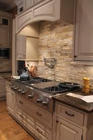Kitchen Backsplash Mural Stone by Kitchen Cabinet Backsplash Kitchen Trends 2014 White Wall