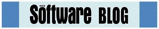 Home Design Software Blog Software Blog
