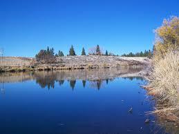 Williamson River