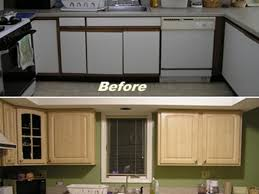 Lowes Kitchen Cabinets Kitchen Kraftmaid Cabinets Lowes Kitchen Kraft Lowes