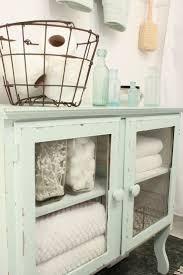 105 best diy bathroom ideas images on pinterest diy bathroom