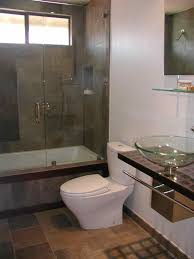 contemporary guest bathroom ideas 13448 dohile com