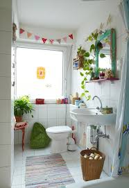 53 best bathroom ideas images on pinterest bathroom ideas room