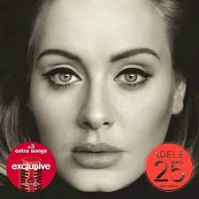 30 bonus songs black friday target rock band 4 best 25 adele cd ideas on pinterest adele website adele 25 and