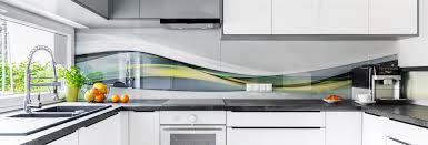 Top Of The Line Kitchen Cabinets Best Countertops For Busy Kitchens Consumer Reports