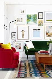 Ideas For Living Room Furniture by Best 20 Wall Behind Sofa Ideas On Pinterest Wall Behind Couch