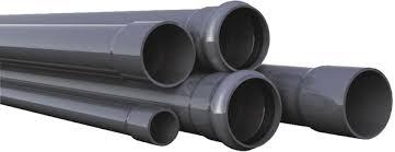 пластиковые трубы оренбург