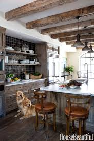 Best Kitchen Interiors 122 Best Kitchen Images On Pinterest Home Kitchen And Dream