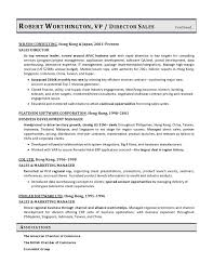 objective examples resume objectives for resume sales and       marketing and sales resume happytom co