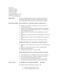 Car Sales Consultant Job Description Resume by Personal Banker Resume Samples Templates Tips Onlineresume