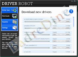 الدريفرات Driver Robot 2.5.4.2 ***** ,,2013 images?q=tbn:ANd9GcS