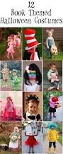 4 year old boy halloween costumes 144 best halloween costumes inspired by books images on pinterest