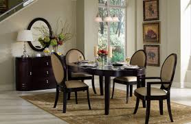 Decor For Dining Room Table 100 Dining Room Table Centerpieces Ideas 28 Dining Room