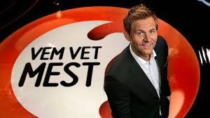 Vill du vara <b>publik</b> i Vem vet mest? | SVT.se