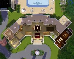 Floor Plans For Mansions 100 Find House Plans Houseplans Photo Gallery Of Where To