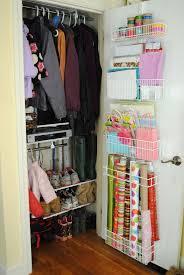 small bedroom closet organization ideas best 25 small closet